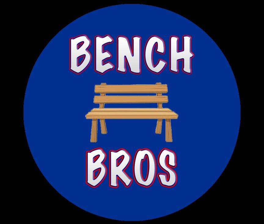 Bench Bros